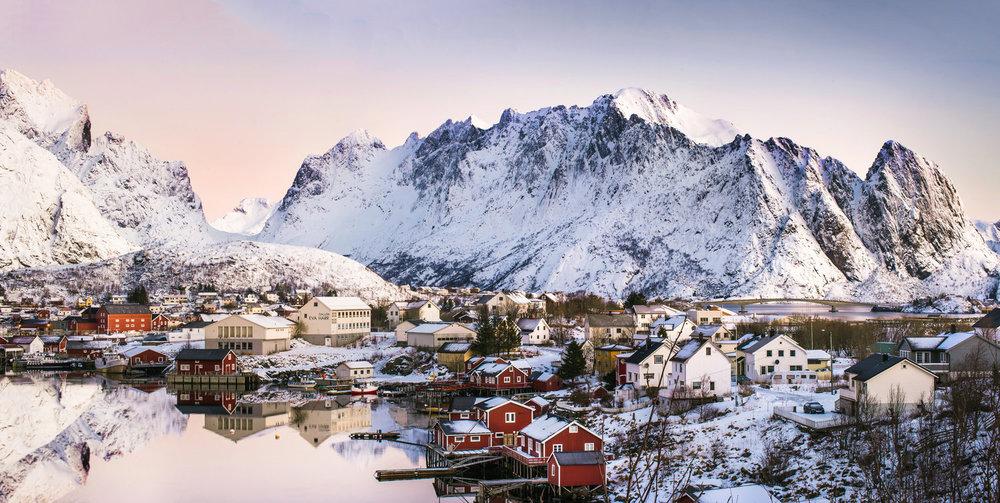 Reine+landscape,+Lofoten,+Norway.jpeg
