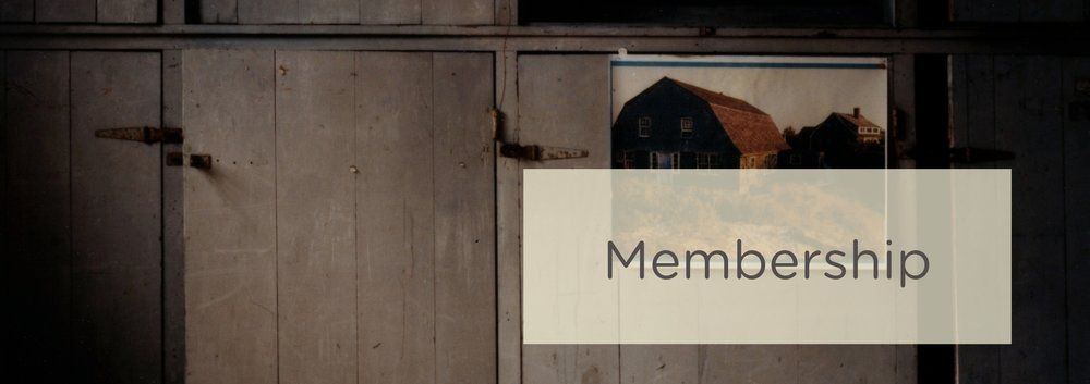 MembershipHeader_Web.jpg