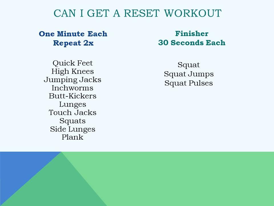 Can I Get a Reset Workout.jpg