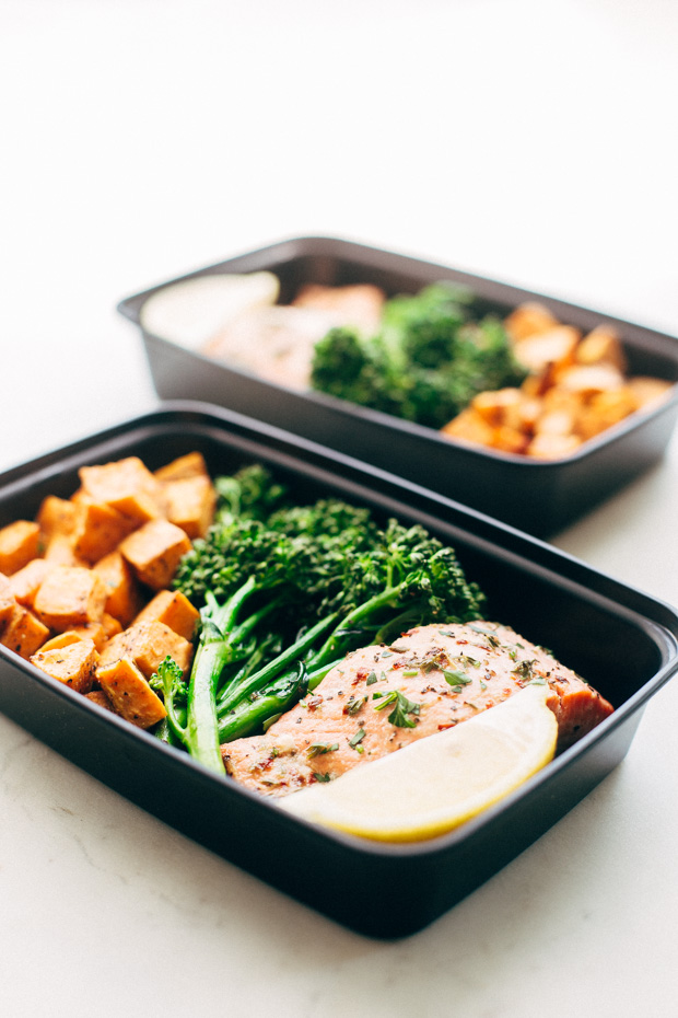 Roasted-Salmon-with-Broccolini-and-Sweet-Potato-Meal-Prep-7.jpg