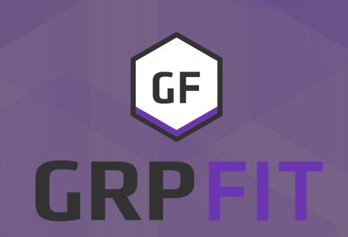 GrpFitLogo.png