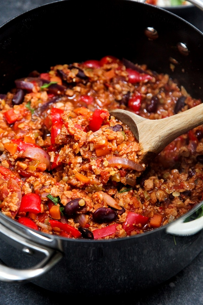 Easy-Vegan-Chilli.jpg