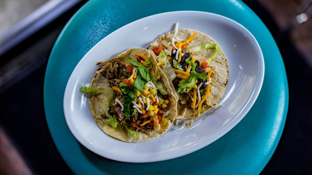 two-tacos_4460x4460.jpg
