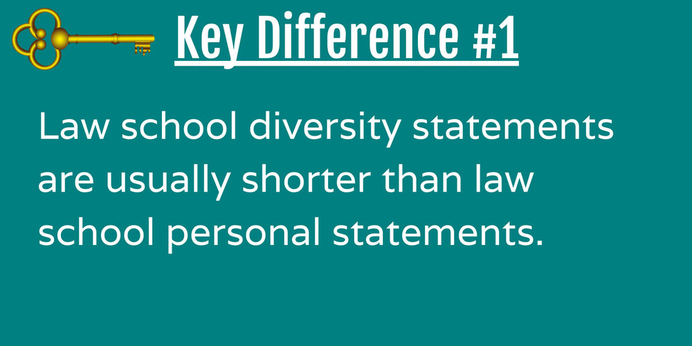 law-school-diversity-statements-are-shorter-than-law-school-personal-statements