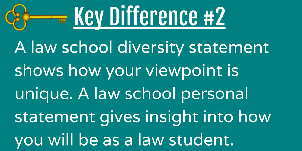 law-school-diversity-statement-viewpoint-unique-law-school-personal-statement-insight-law-student