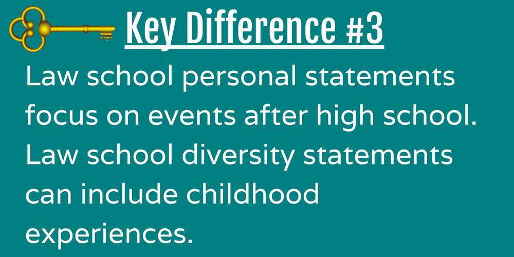 law-school-personal-statement-after-high-school-law-school-diversity-statement-childhood-experiences
