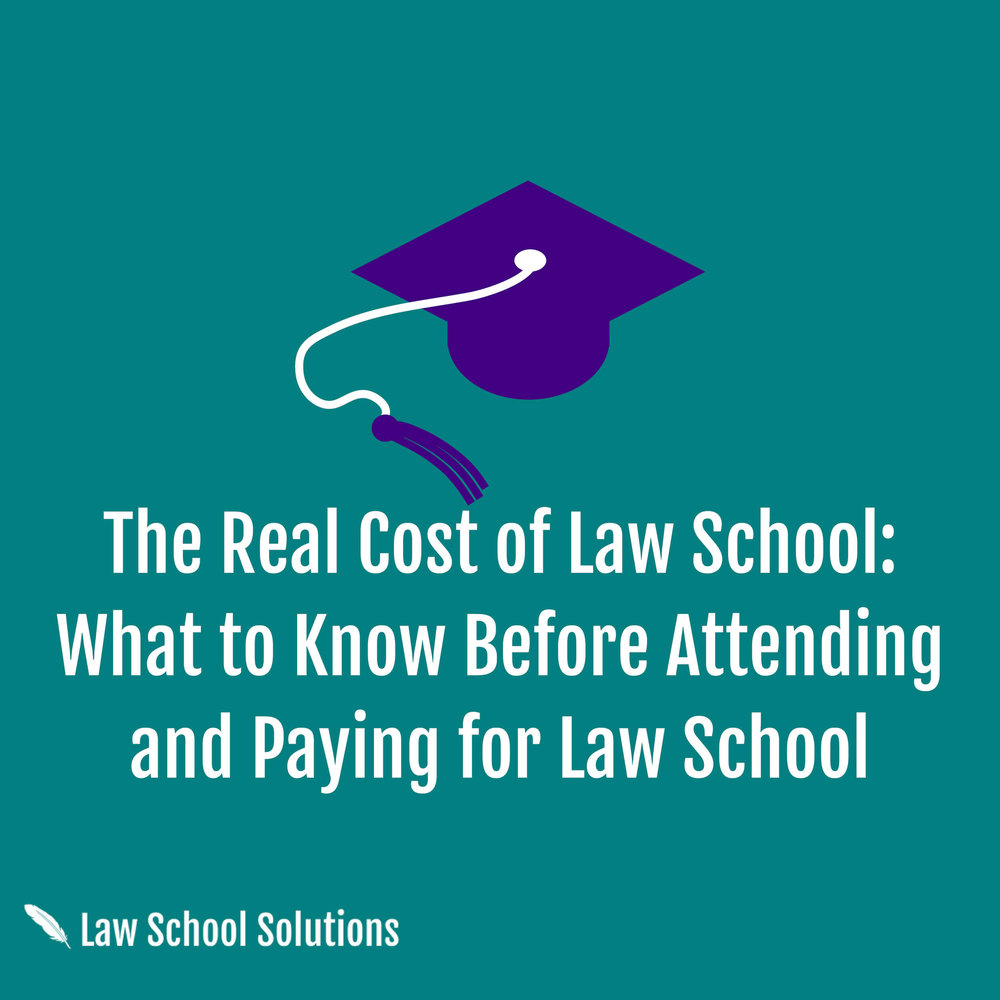 the-real-cost-of-law-school-blog-image (1).jpg