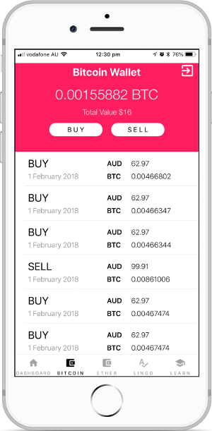bitcoinwalletmockupsmall.png