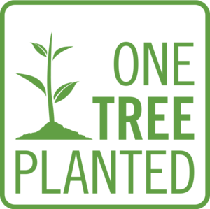 OneTreePlanted+logo+square+green.png