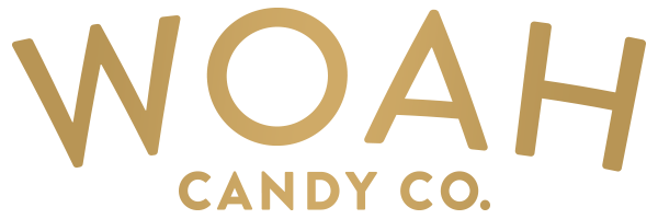 Find Us — Woah Candy Co