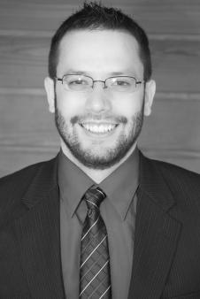Anthony M. Bean, PhD - President/Board MemberLicensed Psychologist