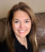 Nicole Keehn, PsyD - Board MemberLicensed Psychologist