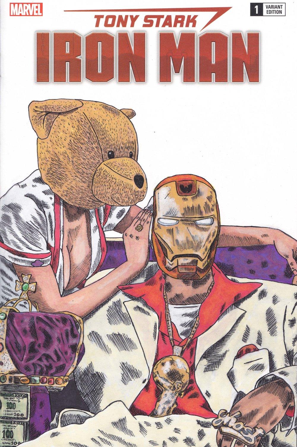 Ironman - Sean 9 Lugo Copyright 2018.jpg