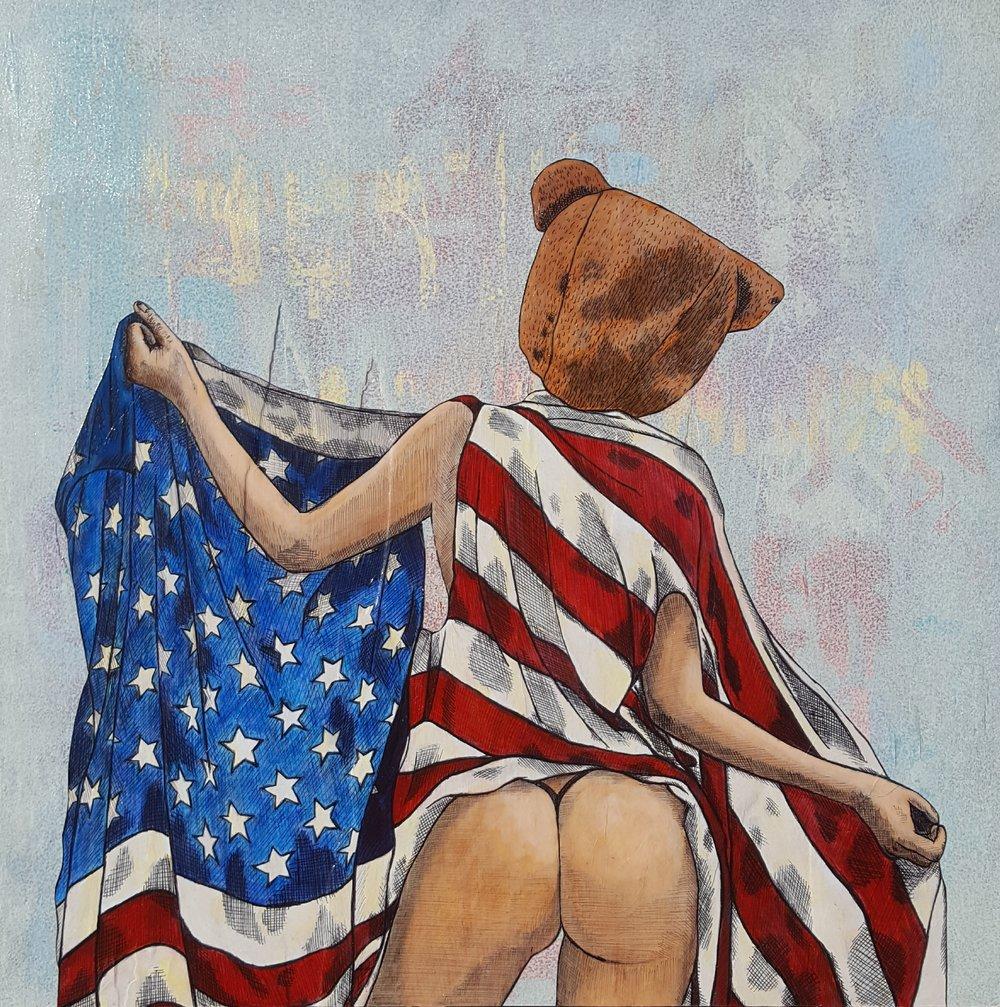 This is America. Sean 9 Lugo Copyright 2019.jpg