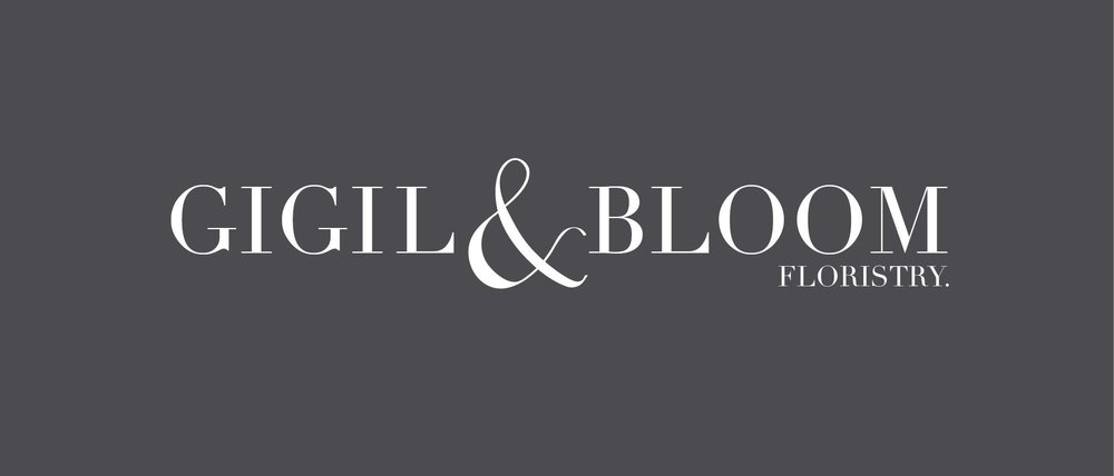 Gigil and bloom grey.jpg