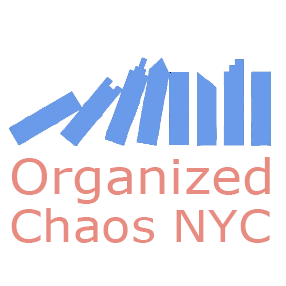 Organized Chaos NYC