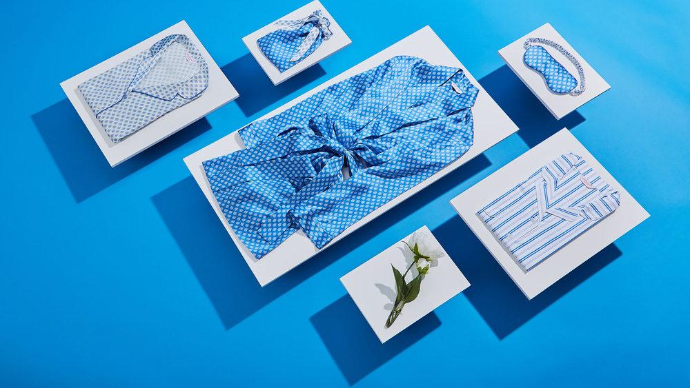 Derek-Rose-Nightwear-Loungewear-Leisurewear-Resortwear-Underwear.jpg
