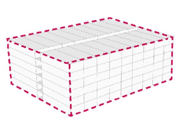 1a_efficient building envelop-graphic.PNG