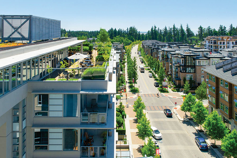 Principle 2: Prioritize affordable living - Plan and design for affordability and access, aligned with the Housing Action Plan directions and implementation.
