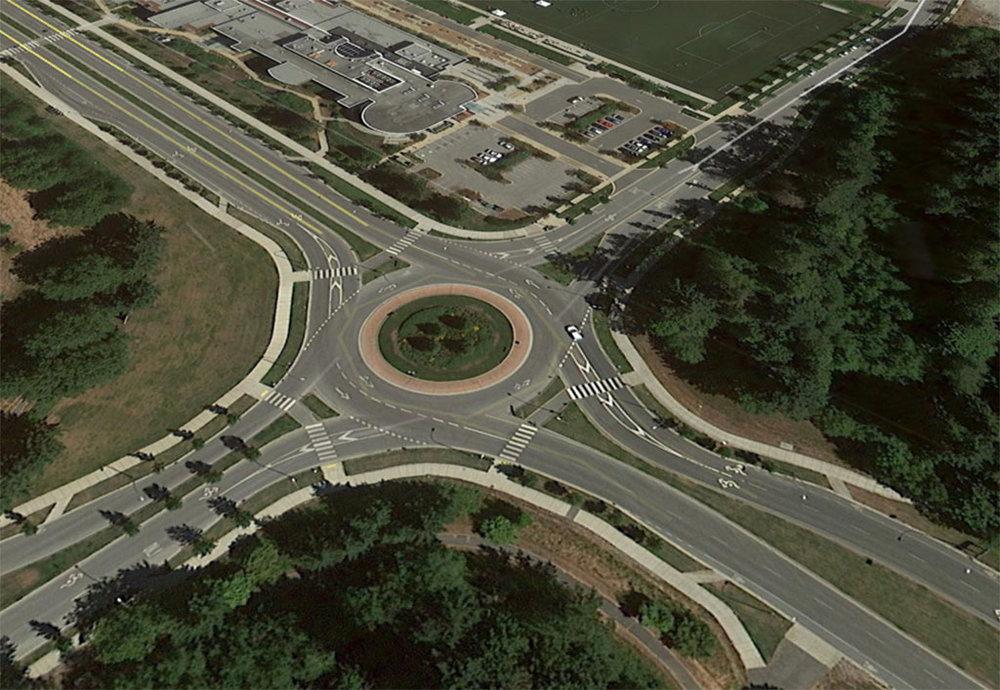 1b_16th-ave-aerial.jpg