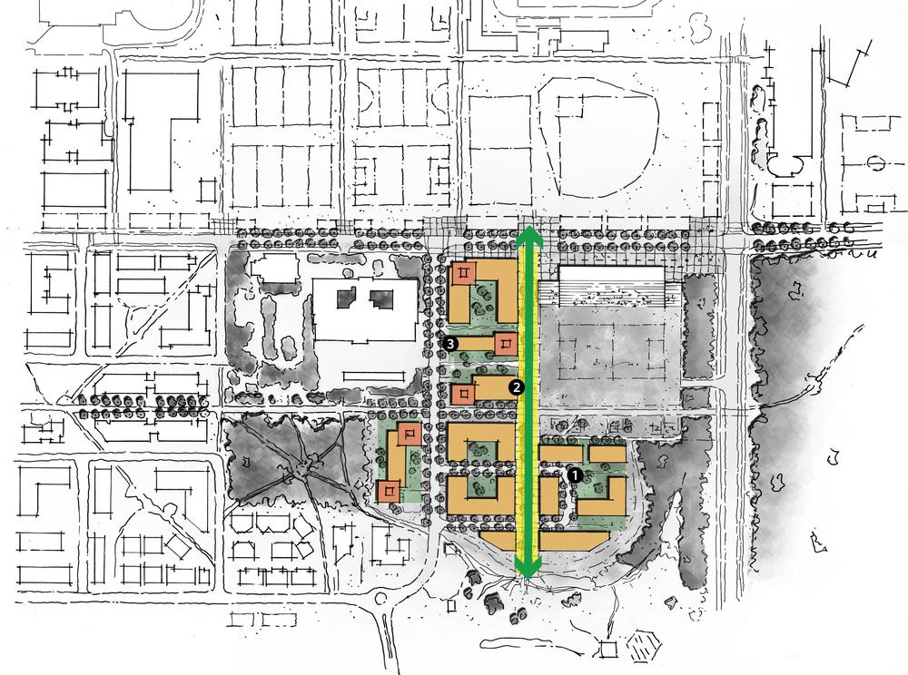 1a_scenario-1-housing_web.png