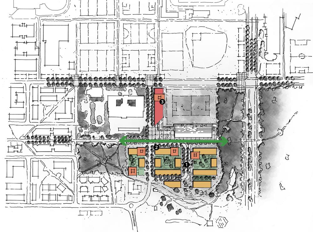3a_scenario-3-housing.png