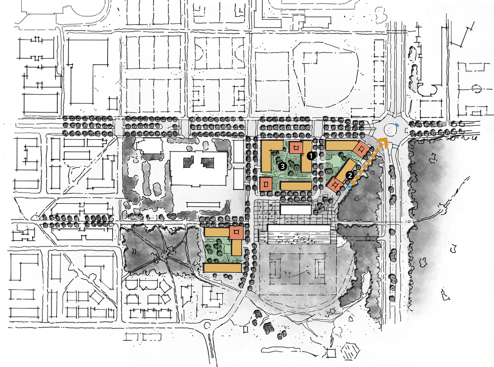 2a_scenario-2-housing.png