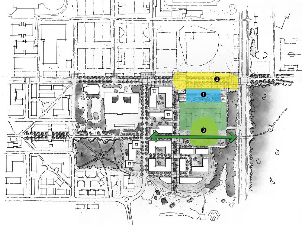 1a_scenario-1-stadium-rev.png