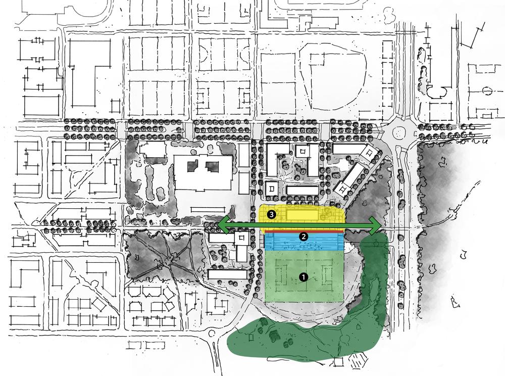 2a_scenario-2--stadium.png