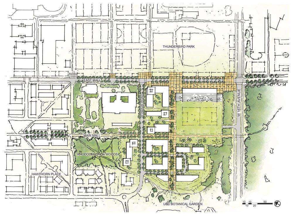 UBC Stadium District Site Plans_v4 1.jpg