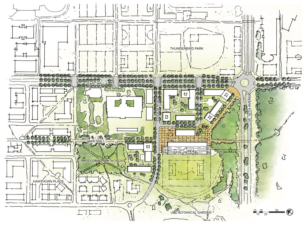 UBC Stadium District Site Plans_v4 2.jpg