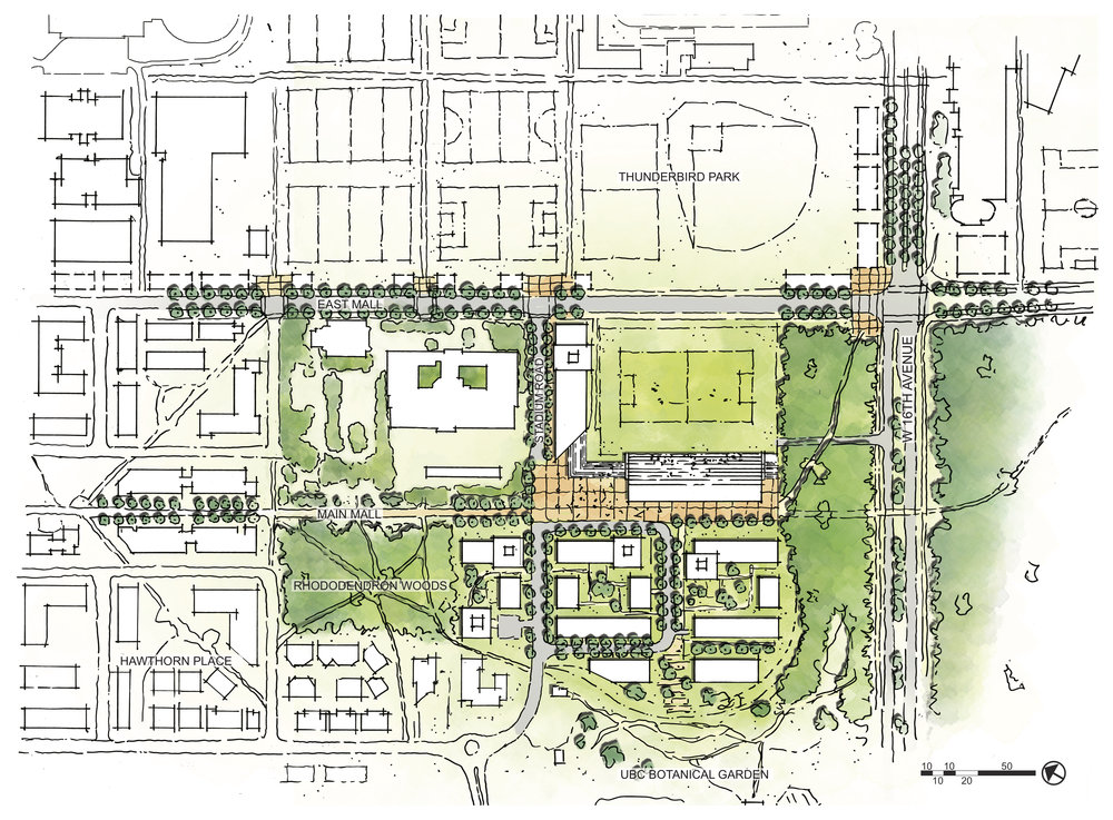 UBC Stadium District Site Plans_v4 3.jpg