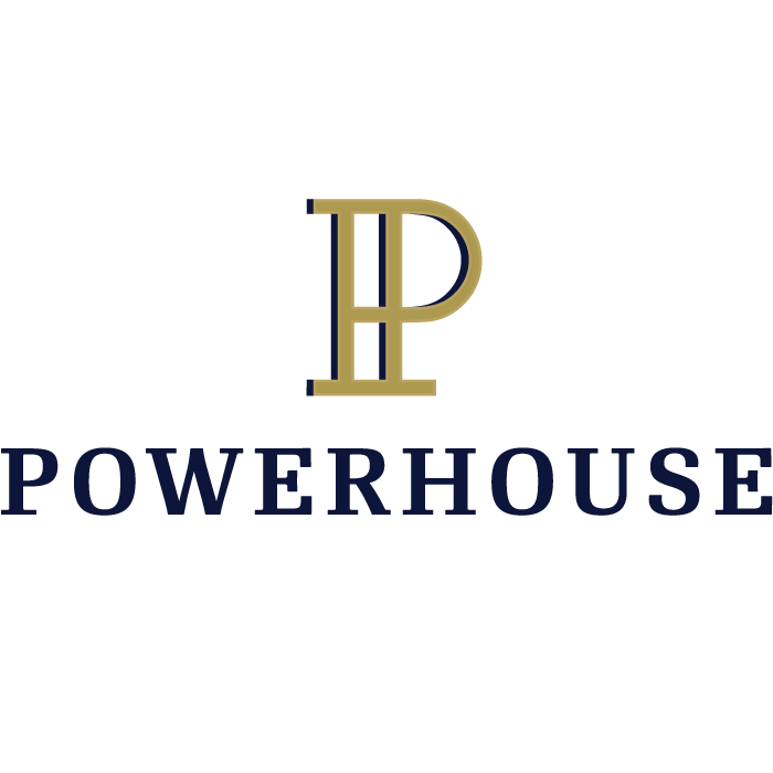 POWERHOUSE MASTER COACHING