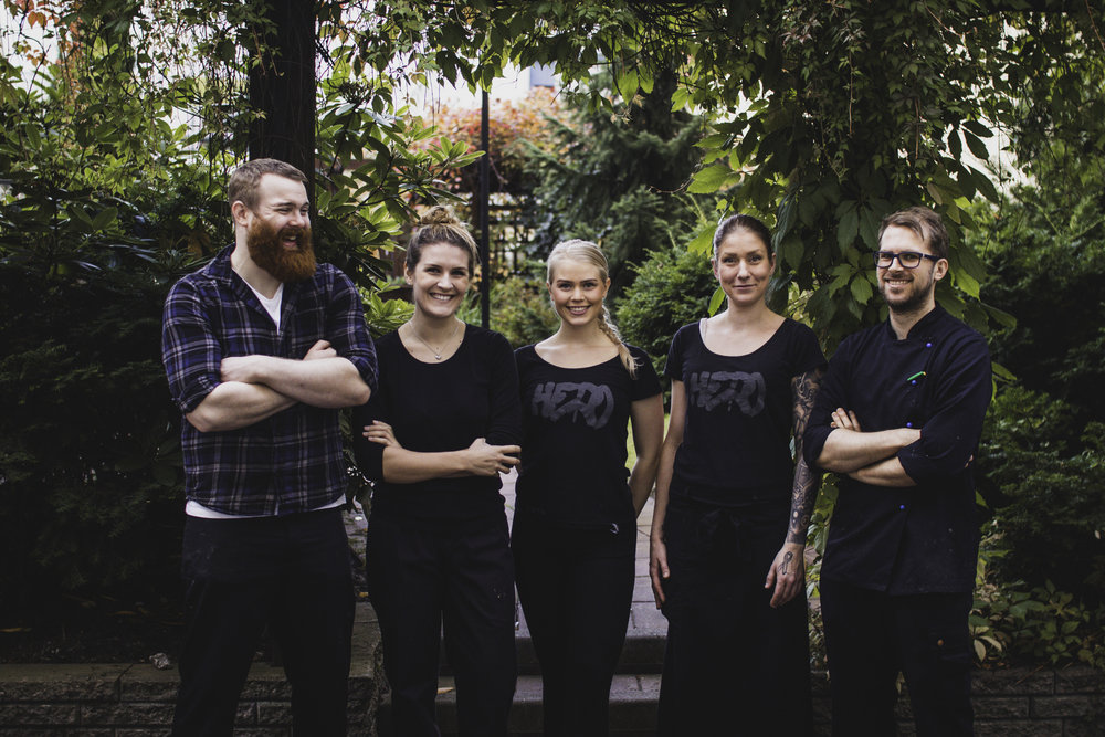 Margret-Bjarnadottir-Gauti-Jan-Valgeirsson-Pure-Food-and-fun-turku-2017_17.JPG