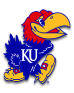 KANSAS JAYHAWKS     Game Time Specials:     $5 pints & $12 pitchers of    Bud Light & Shock Top    $6 pints & $14 Pitchers of Negra Modelo