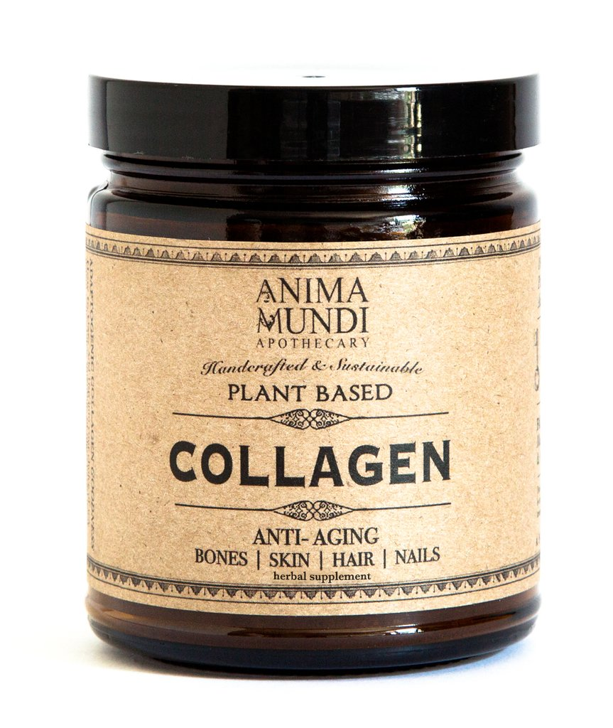 Anima Mundi Apothecary Collagen