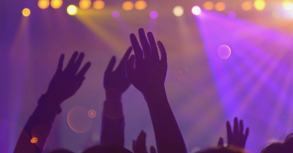 audience-band-blur-1587927 (1).jpg