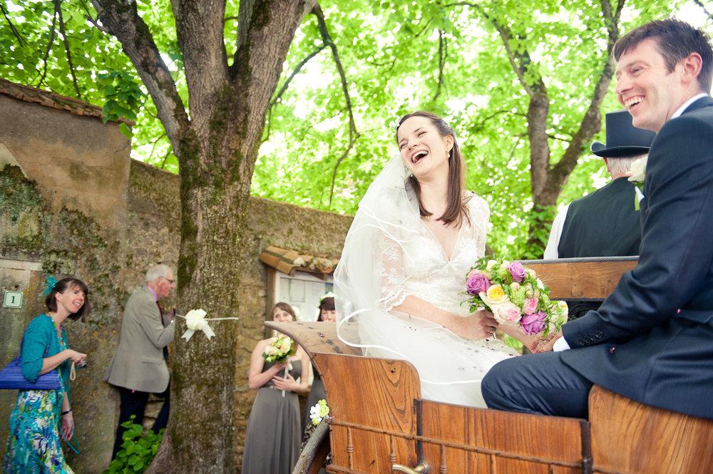 French-village-wedding-in-france-Rhapsody-Road-Photography-Emma-Lambe.jpg