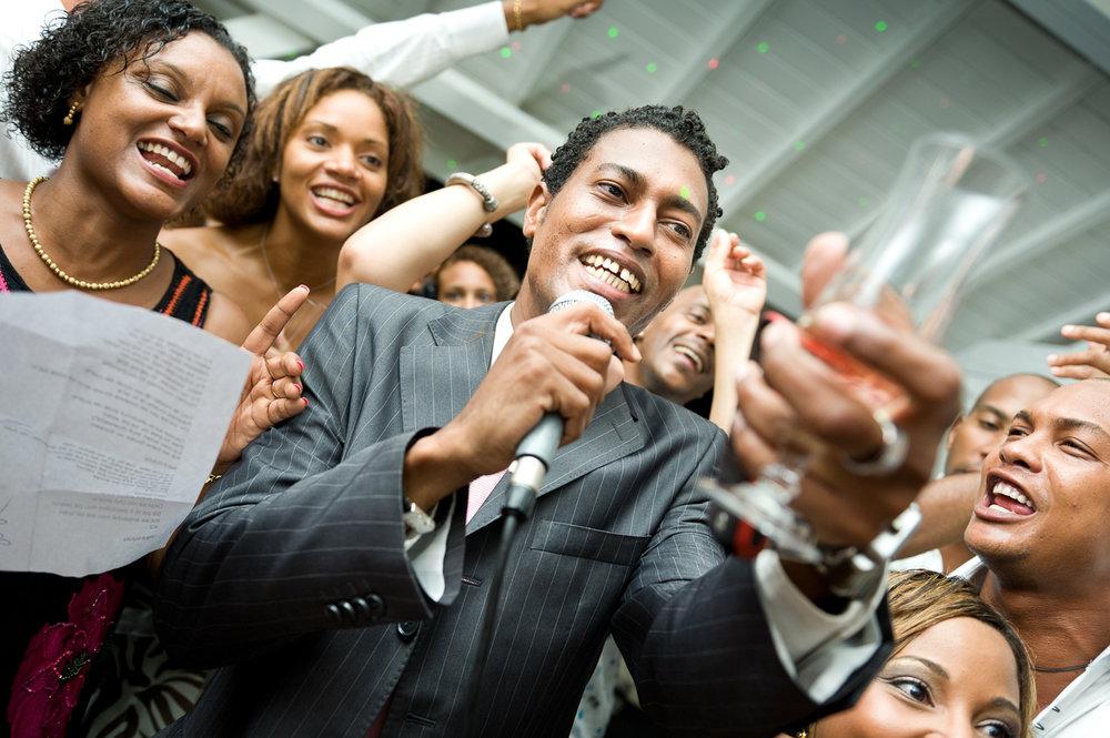 Martinique-wedding-at-club-med-resort-Rhapsody-Road-Photography-Emma-Lambe-2.jpg