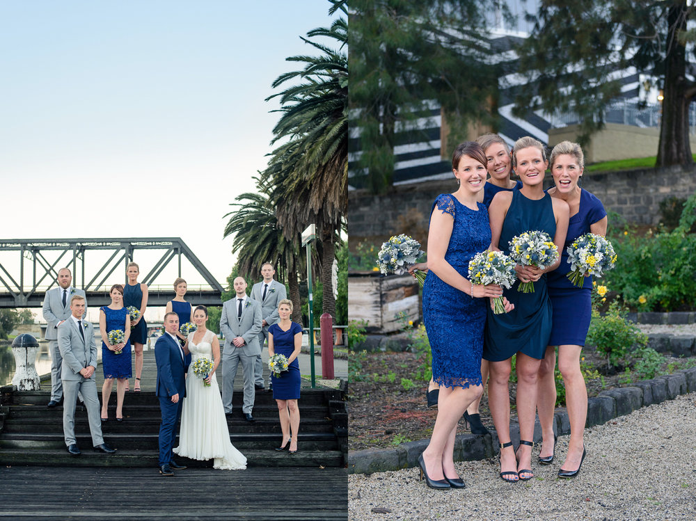 Melbourne-wedding-at-the-sub-station-an-old-power-station-Rhapsody-Road-Photography-Emma-Lambe-8.jpg