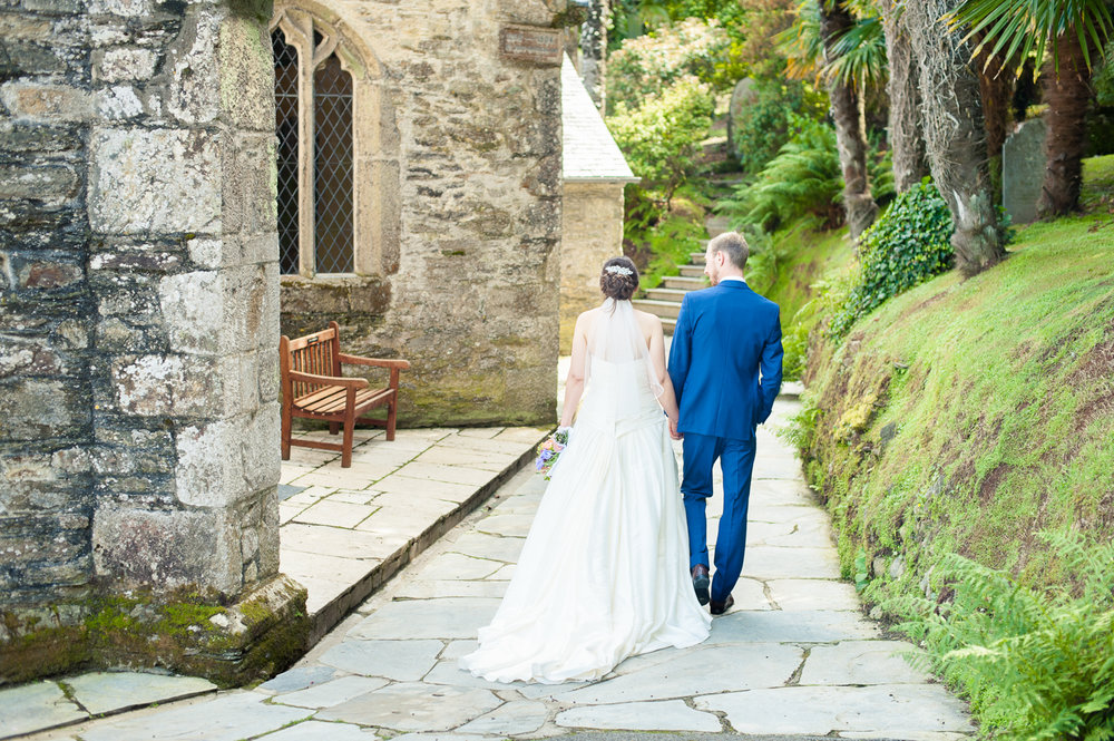A-Cornish-Farm-Wedding-Falmouth-©-Rhapsody-Road-Photography-Emma-Lambe-21.jpg