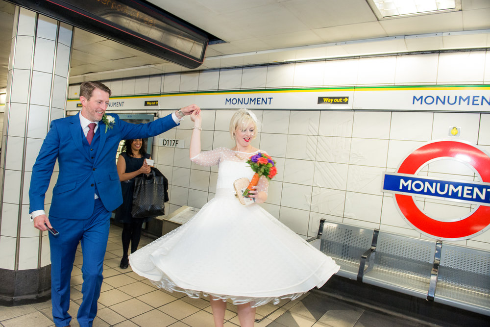 London-wedding-at-Oyster-Shed-and-on-the-tube-with-Hackney-Colliery-Band-©-Rhapsody-Road-Photography-Emma-Lambe1-31.jpg