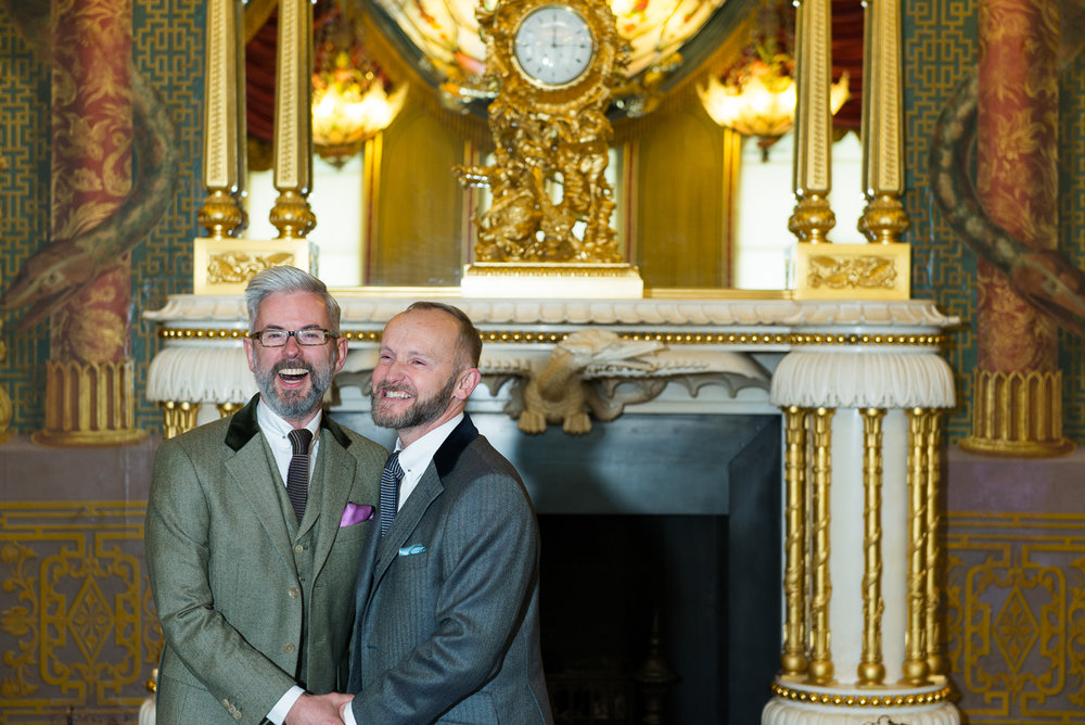 First-Gay-Same-Sex-Marriage-Brighton-Uk-Andrew-&-Neil-©-Rhapsody-Road-Photography-Emma-Lambe1-5.jpg
