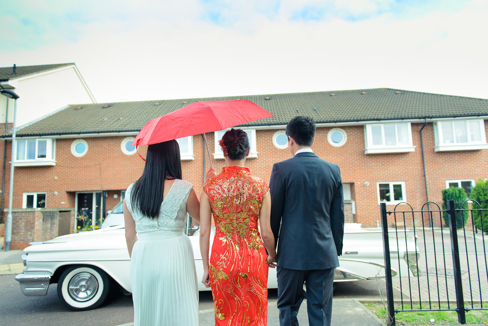 Chinese-Wedding-in-london-and-countryside-sonia-Xia-Chen-Hon-©-Rhapsody-Road-Photography-Emma-Lambe1-7.jpg