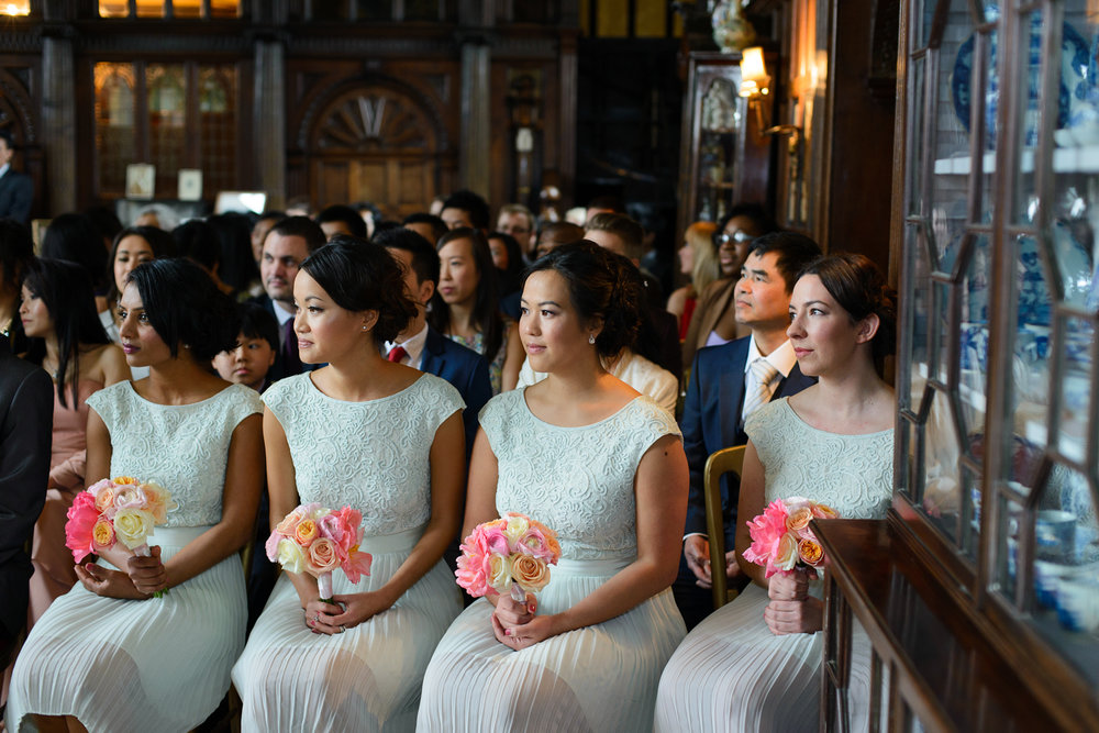 Chinese-Wedding-in-london-and-countryside-sonia-Xia-Chen-Hon-©-Rhapsody-Road-Photography-Emma-Lambe1-11.jpg