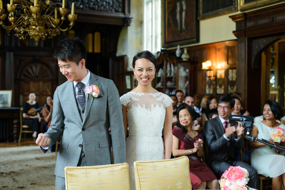Chinese-Wedding-in-london-and-countryside-sonia-Xia-Chen-Hon-©-Rhapsody-Road-Photography-Emma-Lambe1-14.jpg
