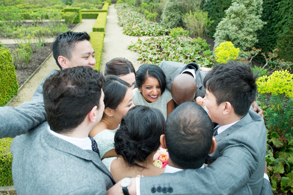 Chinese-Wedding-in-london-and-countryside-sonia-Xia-Chen-Hon-©-Rhapsody-Road-Photography-Emma-Lambe1-22.jpg