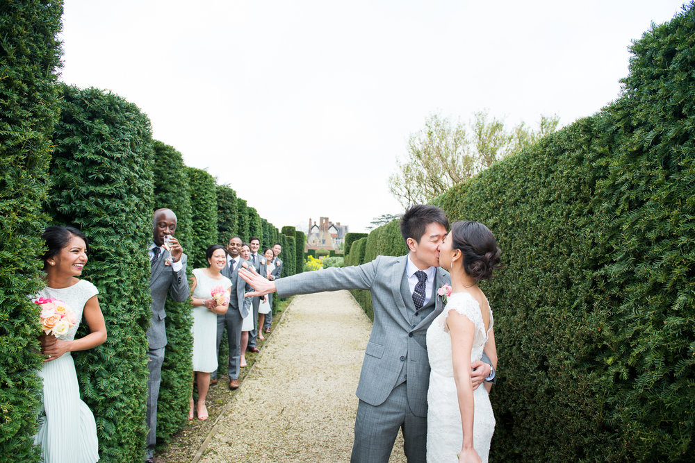 Chinese-Wedding-in-london-and-countryside-sonia-Xia-Chen-Hon-©-Rhapsody-Road-Photography-Emma-Lambe1-21.jpg