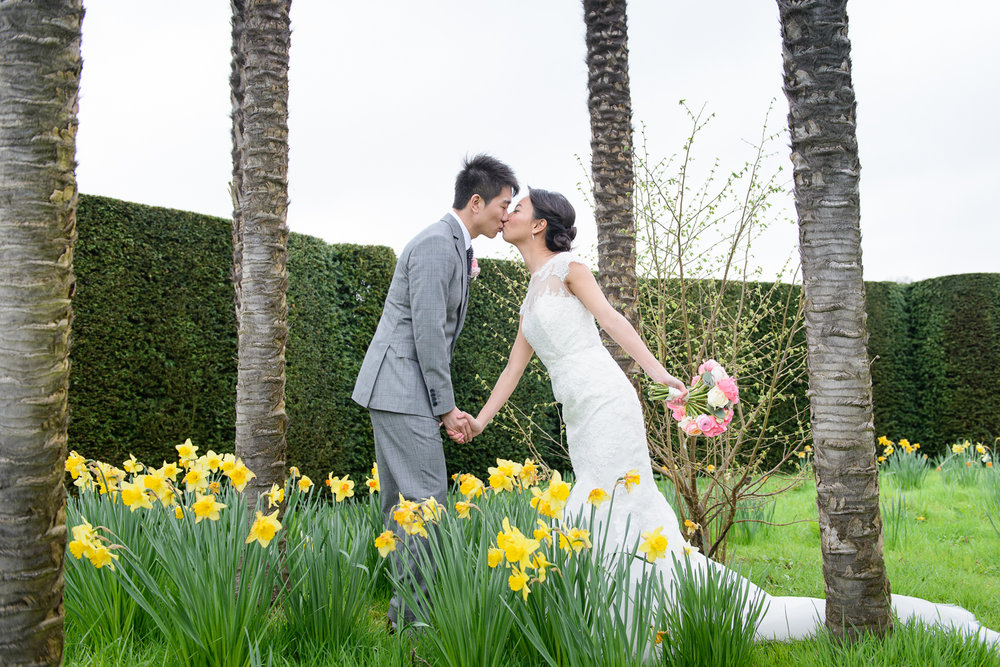 Chinese-Wedding-in-london-and-countryside-sonia-Xia-Chen-Hon-©-Rhapsody-Road-Photography-Emma-Lambe1-24.jpg