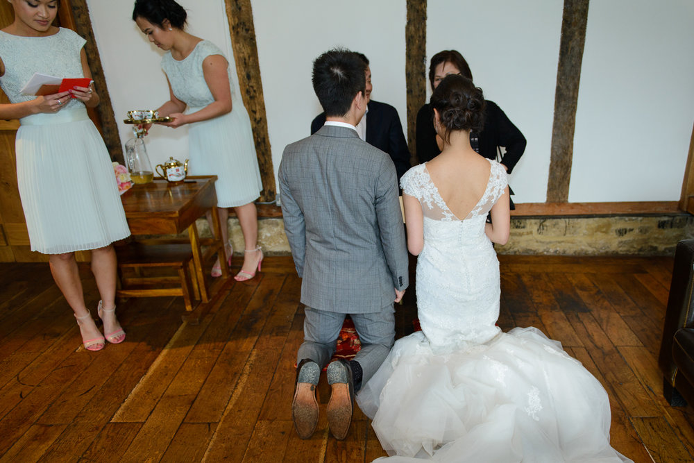 Chinese-Wedding-in-london-and-countryside-sonia-Xia-Chen-Hon-©-Rhapsody-Road-Photography-Emma-Lambe1-27.jpg